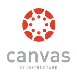 Canvas program